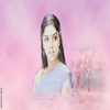 ARTICLE:58  A source about the cute and pretty Asin Thottumkal