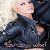 Maryse She Is The Best Divas  coup de coeur  The Sublime The Petillante Maryse ˙·٠••٠·˙·٠••٠·˙·٠••٠ ·˙˙·٠••٠ ·˙·٠••٠·˙ ·٠••٠·˙˙·٠••٠·˙·٠••٠·˙·٠••٠ ·˙