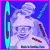 Image Benga et Babenda toujours Générationnelle