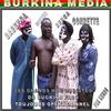 Waw quel Comediens en Compagnie de leur rivale comedien Souké tous Burkinabé Kifféééh les Fans