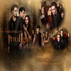 EVENT A VENIR Convention officielle twilight 2010