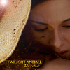 Creations By twilight-andall