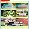 Cadeux des ELFS pour  Leeteuk et Eunhyuk pr célébrer les 4 ans de KTR !! !!