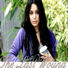 Chapitre 11 :__________________«Cher journal...» The-Last-Wound