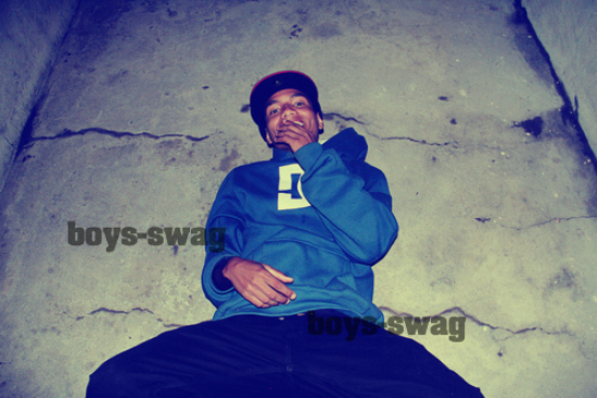 www.boys-swag.skyrock.com