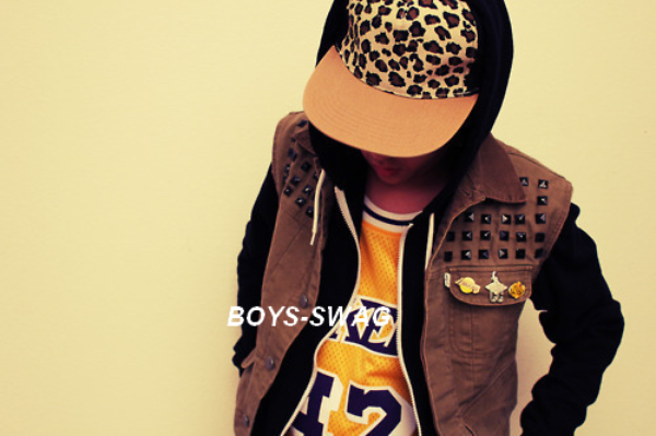 Blog De Boys Swag Boys Swag Ta 1er Source Swag De Boys