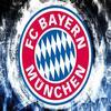 .♥..♥..♥..♥. .♥..♥..♥.  FC Bayern München .!   .♥..♥..♥..♥. .♥..♥..♥.