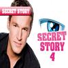 Secret Story, de retour, l'an prochain !