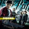 Harry Potter 6 en salles