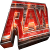 WWE Raw draft 2009