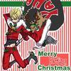 Joyeux Noel!!