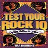 testes rock!2e edition!!!