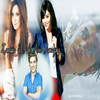 . .  • New-Zanessa-Ash : News of *March ♥   .  .