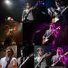 . Voila Quelque Photo des Concert de NJ & TA !. Voila les Photo & Video de quelque Performances : Who I Am / Tonight / Inseparable / Use SomeBody / In The End / Rose Garden / Black Keys & A Little Bit Longer!.