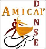 Amical'Danse