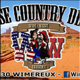 Wimwest-country Wimereux