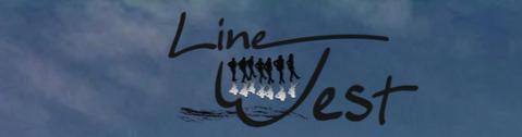 Line West 59