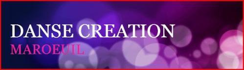 Danse Création