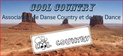 Cool Country