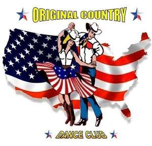 Original Country