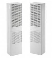 Server Room Air Conditioning – Think Ahead for Continual Services
