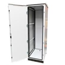 Industrial Cabinet Solves the Problem of Storing In an Effective Manner