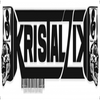 Logo KRISTALZIK