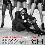 """Découvrez le clip de """"Sweet Love"""" !"""