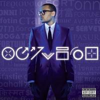 """Chris Brown révèle le tracklisting de """"Fortune"""""""