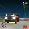 Tuning mod GTA San Andreas Part 2