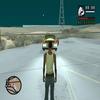 Tuning mod GTA San Andreas Part 3