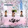Bienvenue sur votre source sur Taylor Lautner