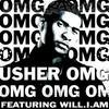 Usher : OMG  (2010)