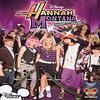Hannah Montana 3, volume 1