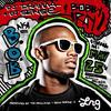 B.o.B : The Adventures / Airplanes Pt II (2010)