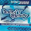 "RENCONTRE HIP HOP 2009 ""DON'T SLEEP"""