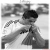 8-p Cristiano Ronaldo  8-p