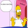tu aime mon blog