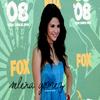 . Bienvenue sur GOMEZ-SELENAZ, une source sur Selena Gomez . .