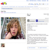 Maël en vente sur eBay