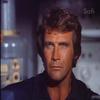 Episodes de L'homme qui valait 3 millards saisons 4 et 5 + les 3 téléfilms des années 80 et 90