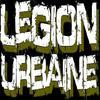 legionnaire / tous changes_légion-urbaine_exclu (2010)  (2010)