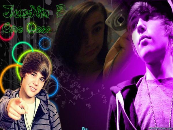 Justin Bieber (JB)