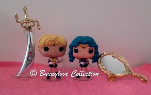 La collection Sailor Moon de Bunnylove  - Page 6 ?c=isi&im=%2F7675%2F46567675%2Fpics%2F3316908912_1_5_bDwZTf9e