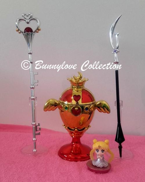 La collection Sailor Moon de Bunnylove  - Page 6 ?c=isi&im=%2F7675%2F46567675%2Fpics%2F3316908912_1_7_Qh8mOf7x