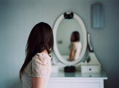 """""""La beauté c'est ce qu'on ressent à l'intérieur qui se voit aussi à l'extérieur. """" Emma Waston"""