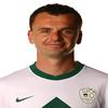 FIFA  2010  -  JOUEURS  -  (19)  -  SUAD  FILEKOVIC