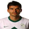FIFA  2010  -  JOUEURS  -  (18)  -  ALEKSANDAR  RADOSAVLJEVIC