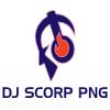 """la présentation de DJ SCORP PNG """"la production de la nouvelle génération"""""""
