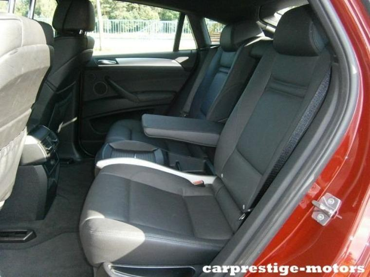 int rieur de la bmw x6 bienvenue sur le blog 100 voiture. Black Bedroom Furniture Sets. Home Design Ideas